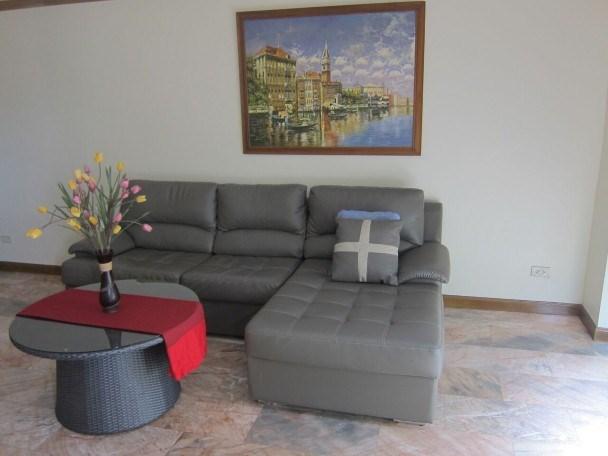 nova atrium Condominiums to rent in Central Pattaya Pattaya