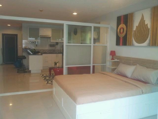 pic-3-Siam Properties Pattaya Co.Ltd tw palm thapprasit  公寓 出售 在 南芭堤雅 芭堤雅