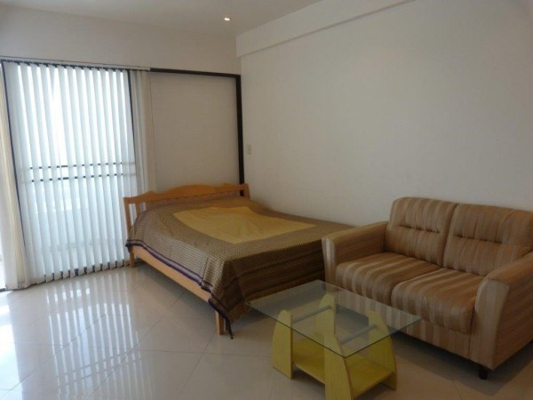 jomtien condotel to rent in Jomtien Pattaya