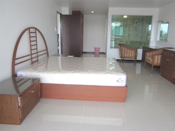 pic-3-Siam Properties Co.Ltd. Grand Condotel Jomtien  to rent in Jomtien Pattaya