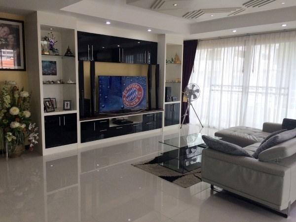pic-3-Siam Properties Pattaya Co.Ltd bay view 2 -pratumnak soi 4 Condominiums for sale in Pratumnak Pattaya