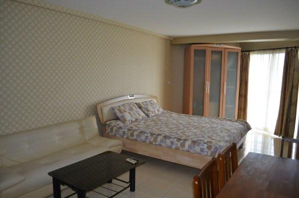 pic-3-Siam Properties Co.Ltd. rim had s2 Condominiums till salu i Jomtien Pattaya