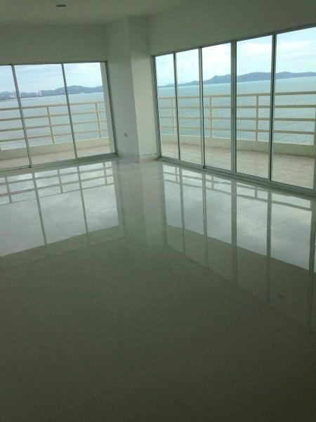 view talay marina beach condo 8 for sale in Jomtien Pattaya