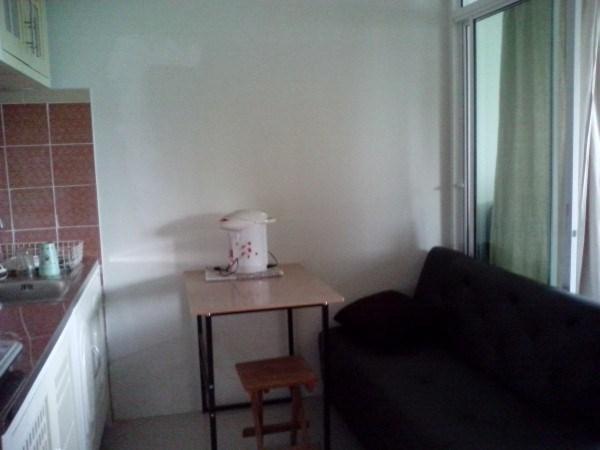 pic-3-Siam Properties Co.Ltd. jomtien  Condominiums to rent in Jomtien Pattaya