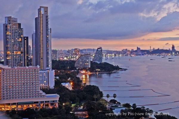 pic-3-Siam Properties Co.Ltd. wong amat garden Condominiums to rent in Naklua Pattaya