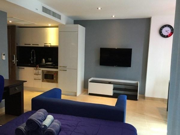 pic-3-Siam Properties Pattaya Co.Ltd Centara Avenue Residences & Suites Condominios en alquiler en Sur de Pattaya Pattaya
