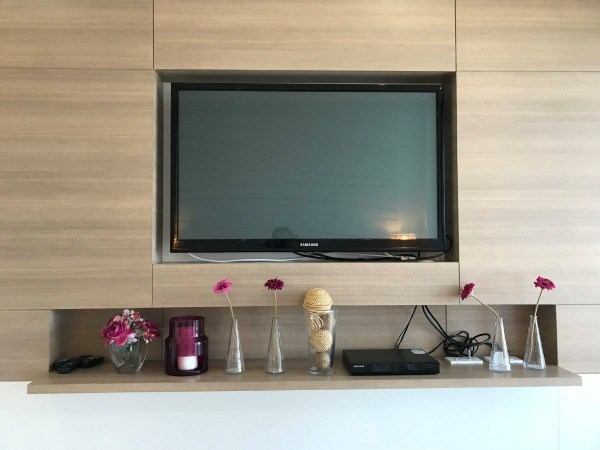 ad hyatt condominium for sale in Wong Amat Pattaya