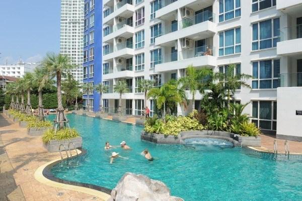 pic-3-Siam Properties Co.Ltd. the cliff condo  for sale in Pratumnak Pattaya