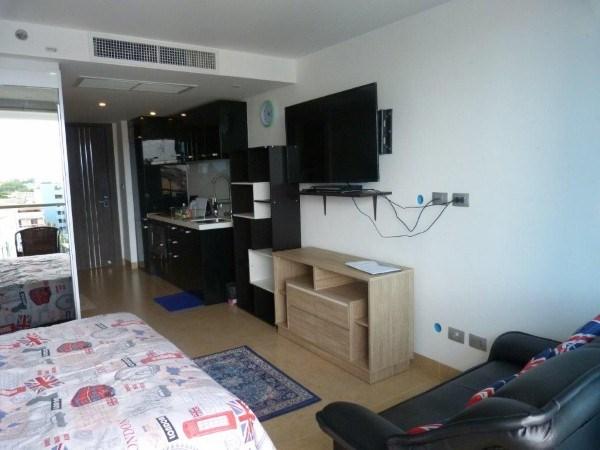 centara avenue residences & suites Condominiums for sale in South Pattaya Pattaya