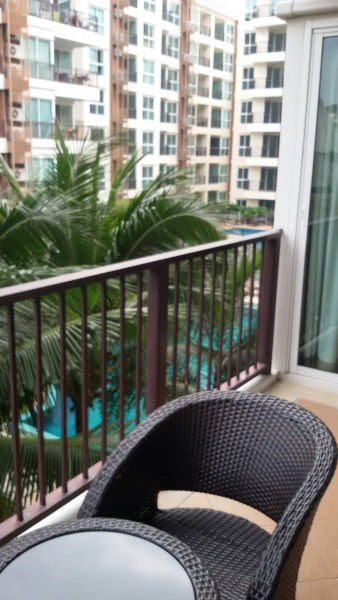 diamond suites Condominiums for sale in South Pattaya Pattaya