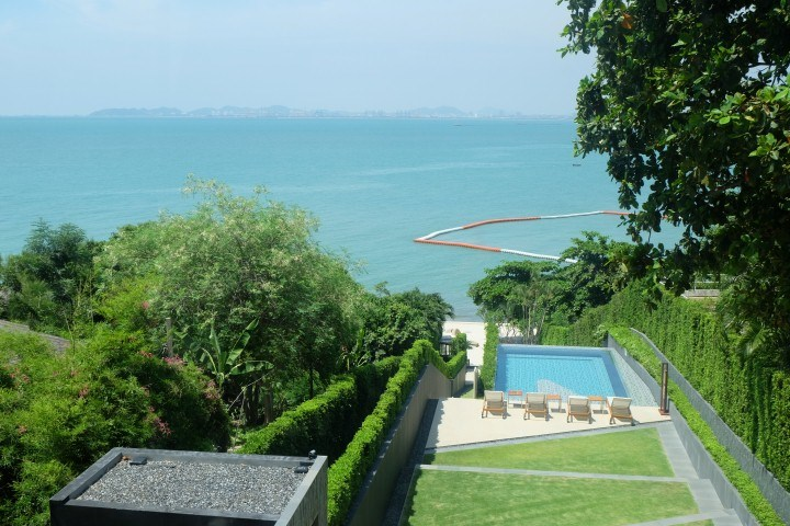 the base condominium for rent in pattaya city  to rent in Central Pattaya Pattaya