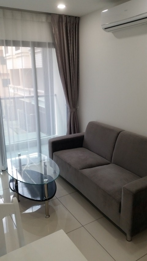 pic-3-Siam Properties Co.Ltd. siam oriental plaza Condominiums for sale in Pratumnak Pattaya