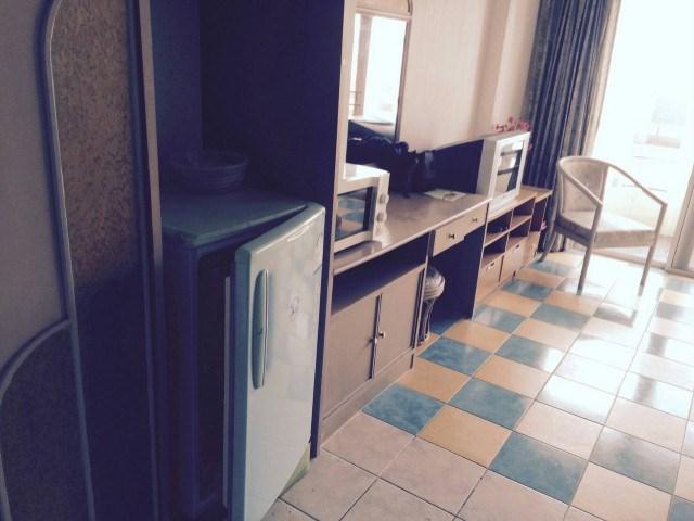 c006499 Condominiums for sale in Jomtien Pattaya