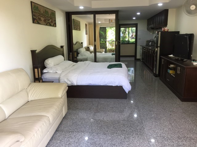 pic-3-Siam Properties Pattaya Co.Ltd Nova Mirage Condominiums to rent in Wong Amat Pattaya