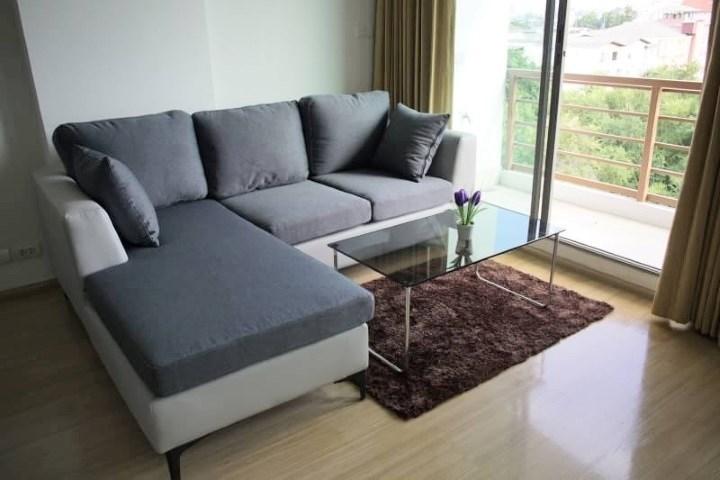 the urban  Condominiums for sale in South Pattaya Pattaya