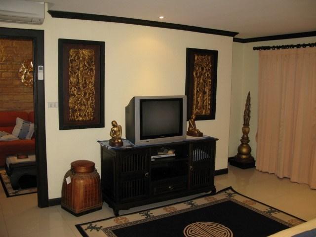 nirvana place  Condominiums for sale in Jomtien Pattaya
