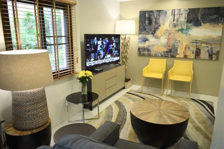 chateau dale thai bali Condominiums for sale in Jomtien Pattaya