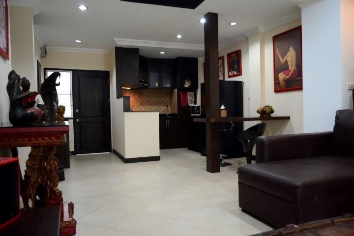 pic-3-Siam Properties Pattaya Co.Ltd Baan Suan Lalana Condominiums to rent in Jomtien Pattaya