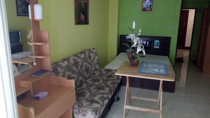 pad condo  for sale in South Pattaya Pattaya
