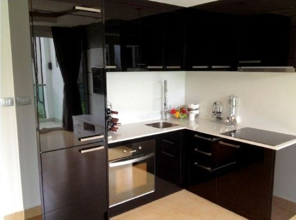 pic-3-Siam Properties Co.Ltd. south pattaya Condominiums to rent in South Pattaya Pattaya