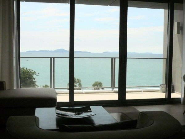 pic-3-Siam Properties Co.Ltd. Northpoint Condominium   to rent in Wong Amat Pattaya