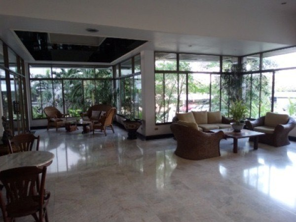 pic-2-Siam Properties Pattaya Co.Ltd Grand Condotel Jomtien  for sale in Jomtien Pattaya
