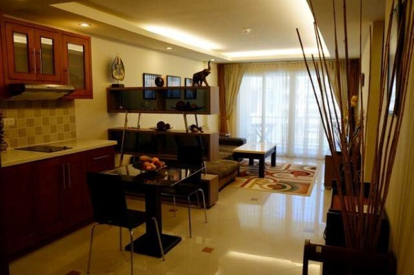 city garden pattaya Condominiums for sale in South Pattaya Pattaya