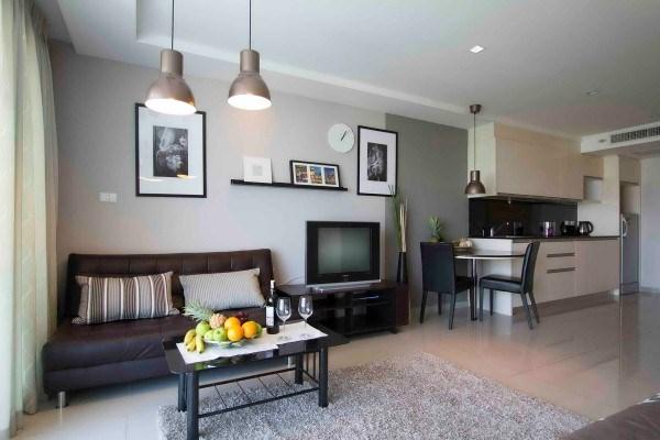 pic-3-Siam Properties Co.Ltd. nova  ocean view Condominiums for sale in Pratumnak Pattaya