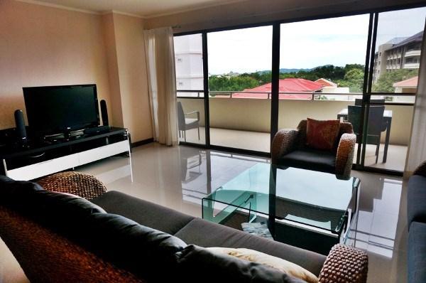 vision pratumnak hill condominiums  in Pratumnak