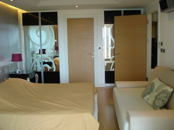 grand condotel jomtien to rent in Jomtien Pattaya