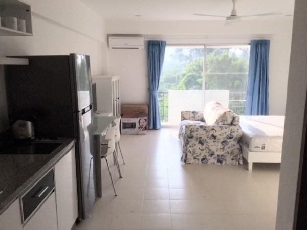 pic-4-Siam Properties Co.Ltd. beach mountain bang sare Condominiums to rent in Bang Saray Pattaya