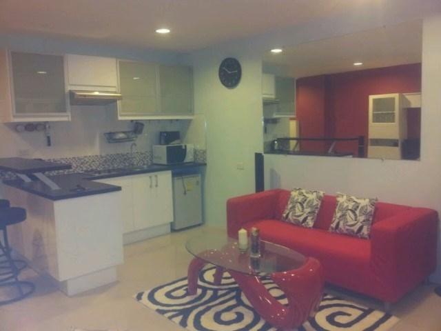 pic-4-Siam Properties Pattaya Co.Ltd tw palm thapprasit  公寓 出售 在 南芭堤雅 芭堤雅