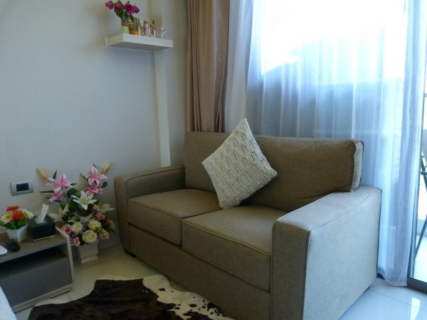 laguna bay Condominiums for sale in Pratumnak Pattaya