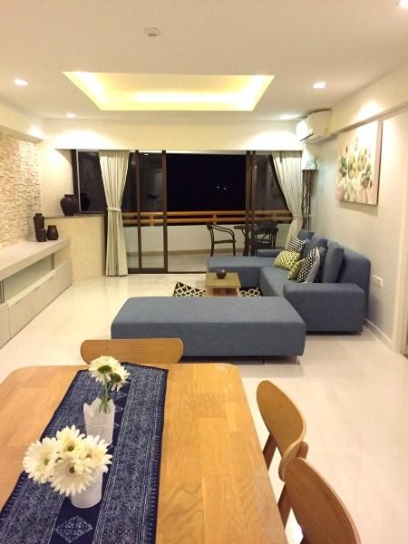 pic-4-Siam Properties Co.Ltd. sunshine beach condotel  to rent in Ban Amphur Pattaya
