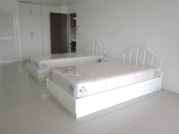 pic-4-Siam Properties Co.Ltd. Grand Condotel Jomtien  to rent in Jomtien Pattaya