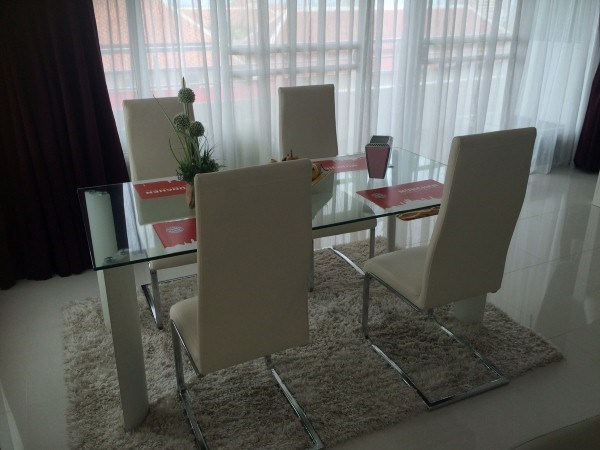 pic-4-Siam Properties Pattaya Co.Ltd bay view 2 -pratumnak soi 4 Condominiums for sale in Pratumnak Pattaya