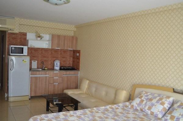 pic-4-Siam Properties Co.Ltd. rim had s2 Condominiums till salu i Jomtien Pattaya