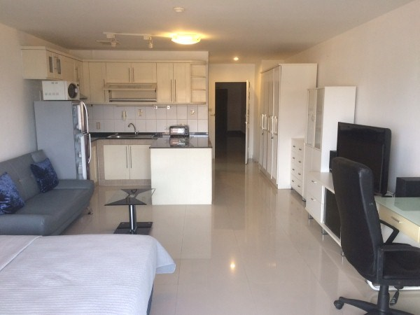 centre point condominium for sale in Central Pattaya Pattaya
