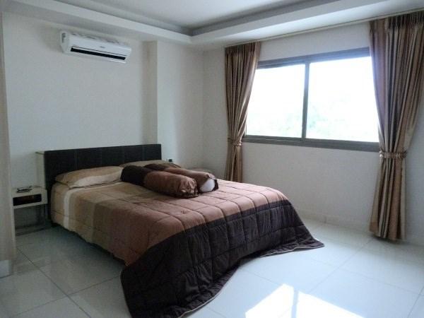 pic-4-Siam Properties Co.Ltd. Laguna Bay Condominiums to rent in Pratumnak Pattaya