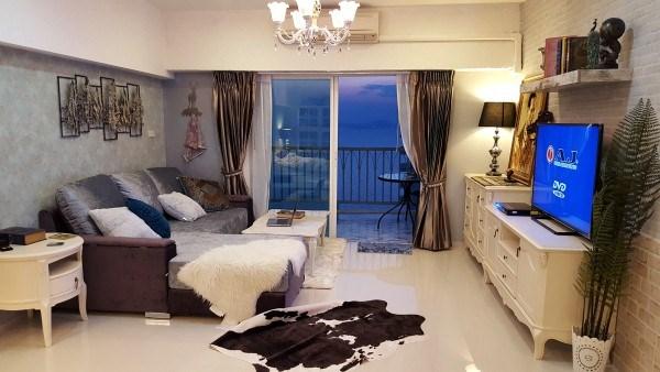 pic-4-Siam Properties Co.Ltd. wong amat garden Condominiums to rent in Naklua Pattaya