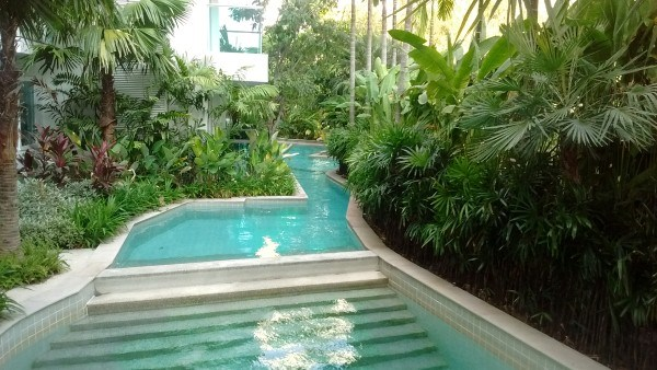 amazon residence pattaya Condominiums for sale in Jomtien Pattaya