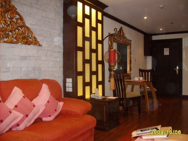 nirvana place  Condominiums for sale in Jomtien Pattaya