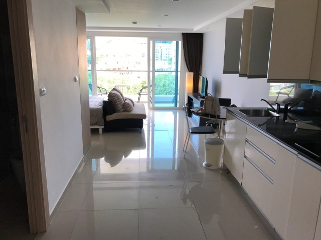nova ocean view Condominiums for sale in Pratumnak Pattaya