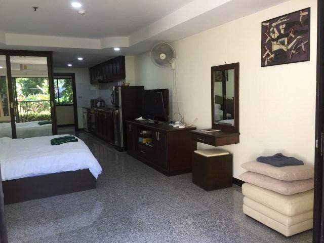 pic-4-Siam Properties Pattaya Co.Ltd Nova Mirage Condominiums to rent in Wong Amat Pattaya
