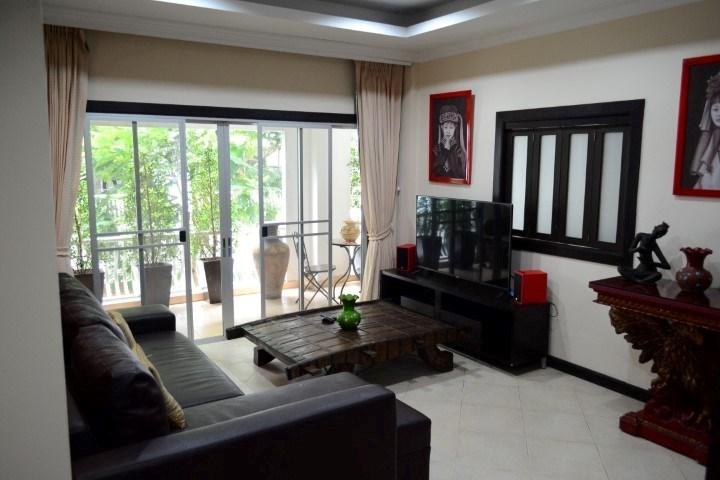pic-4-Siam Properties Pattaya Co.Ltd Baan Suan Lalana Condominiums to rent in Jomtien Pattaya