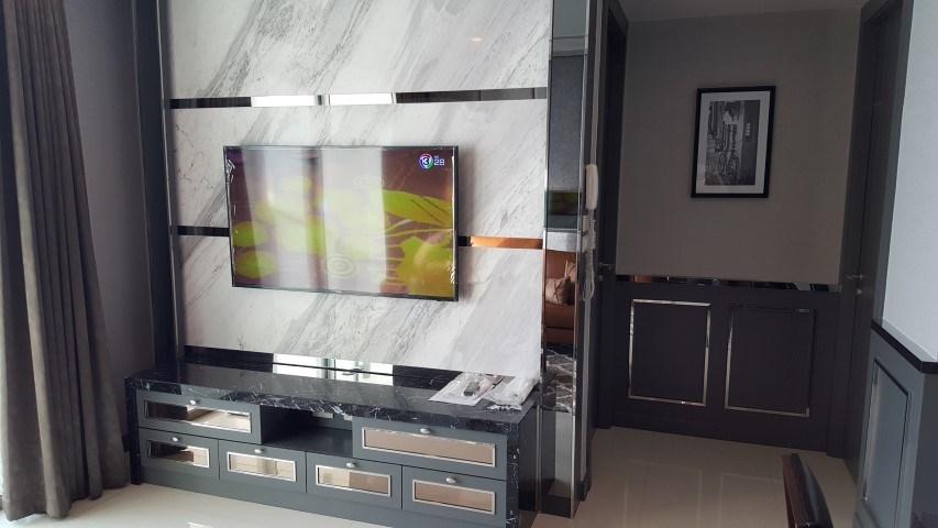 pic-4-Siam Properties Co.Ltd. naklua apartment for sale at the riviera wongamat Condominiums to rent in Naklua Pattaya
