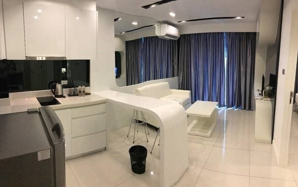city center residence Condominiums for sale in Central Pattaya Pattaya