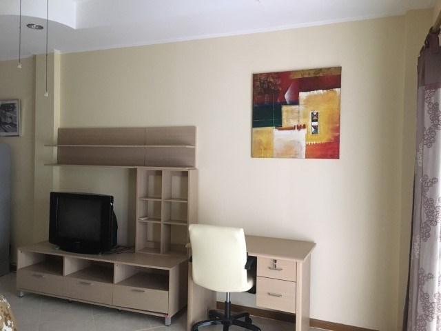 baan suan lalana Condominiums for sale in Jomtien Pattaya