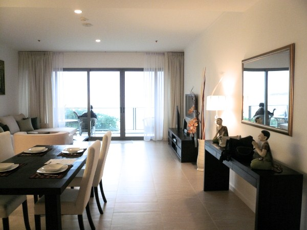 pic-4-Siam Properties Co.Ltd. Northpoint Condominium   to rent in Wong Amat Pattaya