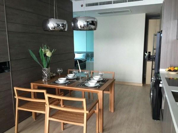 cetus beachfront pattaya Condominiums for sale in Jomtien Pattaya